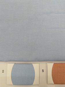 Shirt Fabric Pure Cotton