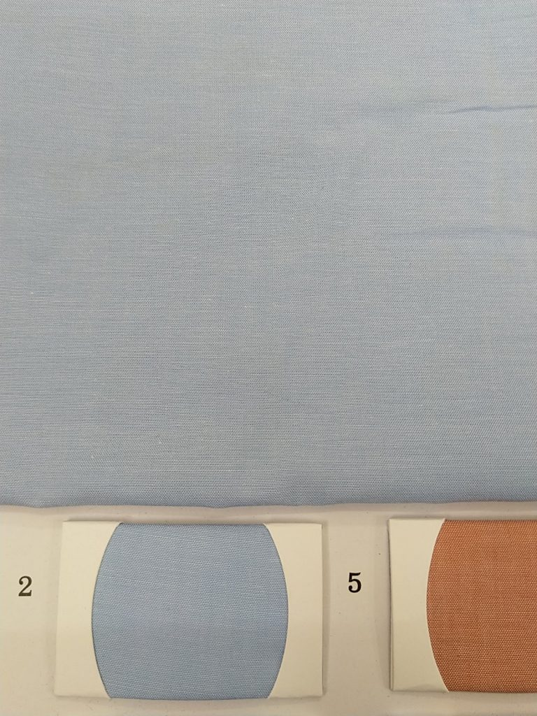 Shirt Fabric Pure Cotton