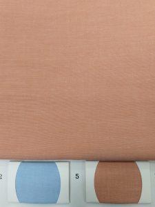 Cotton Textile shirt fabric