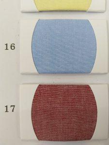 Chambray Fabric for women shirts