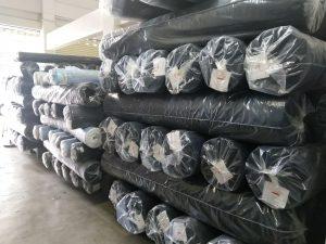 Wholesale Cotton Twill Fabric