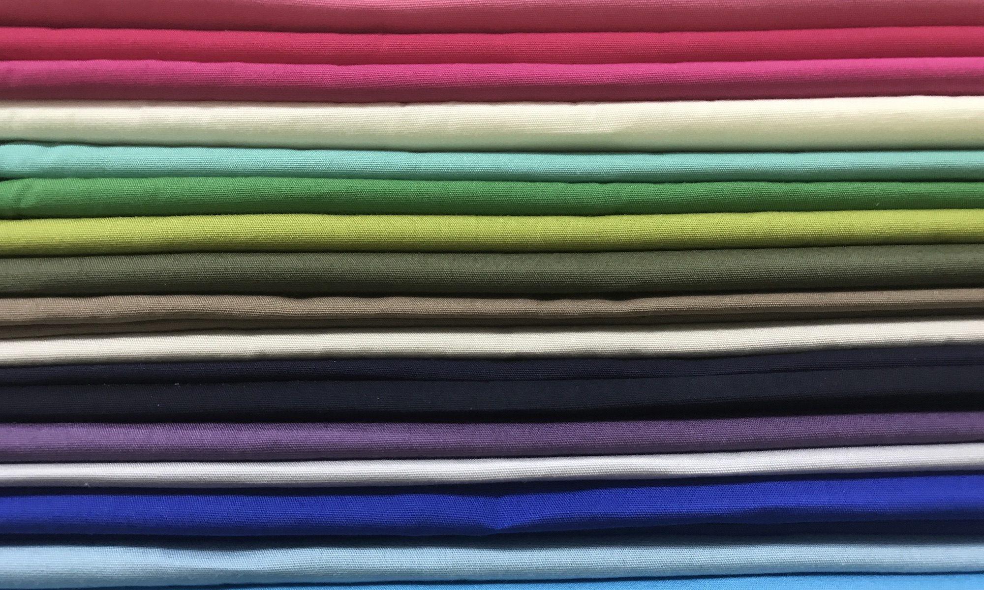 BSK Textiles